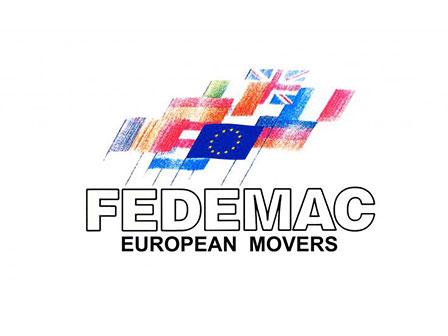 fedemac