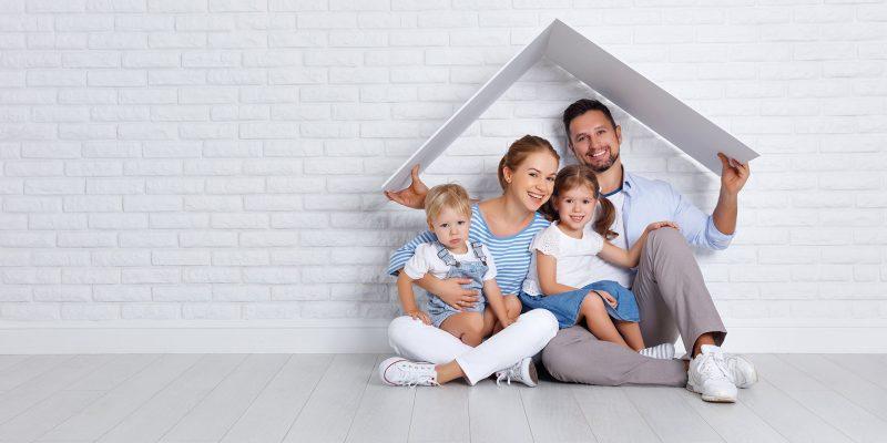 come difendere la vostra casa