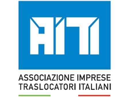associazione imprese traslocatori italiani